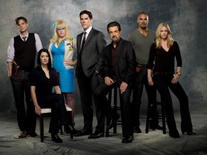 25 of the best Criminal Minds quotes