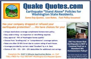 earthquake map baja california messiah christian church kennebunk me ...