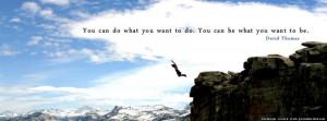 quotes motivational facebook covers quotesgram