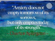 ... great spurgeon quote more stay strong spurgeon quotes empty strength