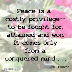 peace quotes peace quotes peace quotes