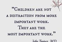 quotes about early childhood literacy / this board hopes to offer you ...