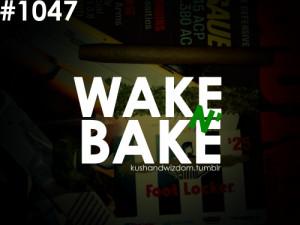 weed sign #weed #Marijuana #blunt #wake n bake
