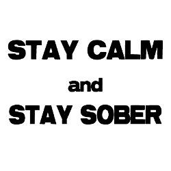stay_calm_stay_sober_charms.jpg?height=250&width=250&padToSquare=true