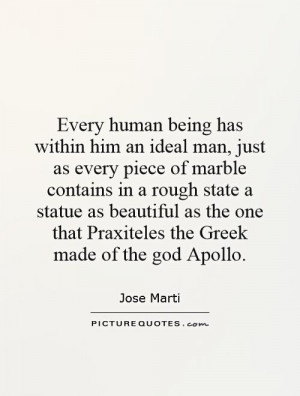 apollo greek god statue love quotes and sayings for him tumblr