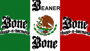 ... i256.photobucket.com/albums/hh196/mexico15_2008/Mexico_flag_large.png