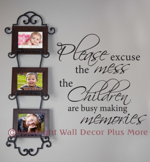 download this Children Making Memories Quotes Sayings And More picture