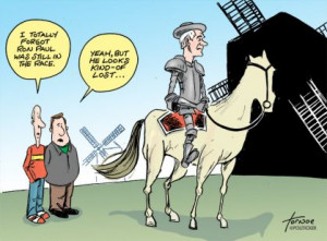 CARTOON-Ron-Paul-Quixote.jpg