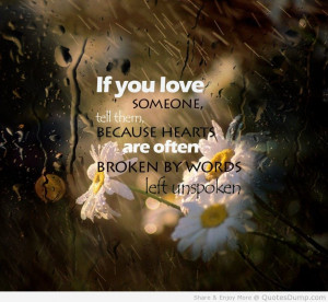 ... Blue Flower Quotes Flower Quotes and Sayings Quotes About Perfect Love