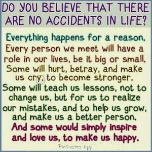 Purpose in life #life #quote