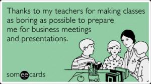 -meeting-work-presentations-class-teacher-appreciation-week-ecards ...