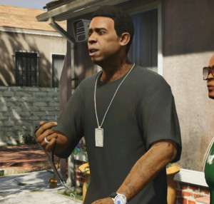 ... Grand Theft Auto V Online Trailer and leave a suggestion at the bottom