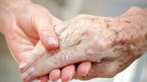 Accompagner les personnes âgées vers le bien-être