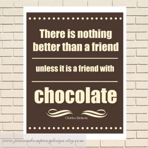 collection es been es chocolate es chocolate born u statements