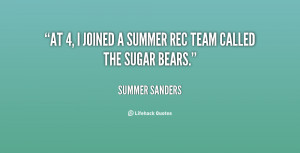 quote-Summer-Sanders-at-4-i-joined-a-summer-rec-31981.png