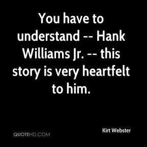 Hank Williams Jr Quotes