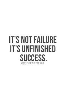 Paula Facci. Thrive Factor. Life Coaching. Business Coaching ...