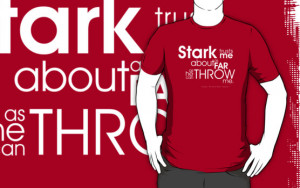 The Avengers - Black Widow quote (variant 1)(dark shirts) by ...