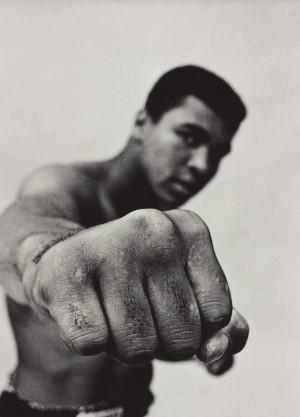 Video of the Week – Muhammad Ali