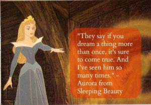 uplifting-quotes-sayings-dream-aurora-from-sleeping-beauty
