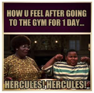 funny-picture-gym-Eddie-Murphy-after-one-day