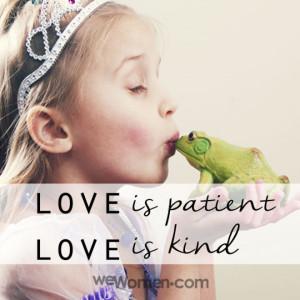 100 Love Quotes
