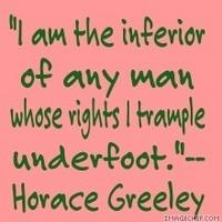Human Rights Human Rights Quotes