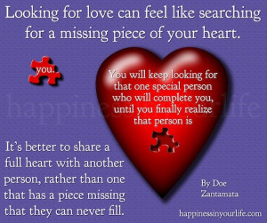 looking-for-love-copy