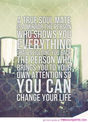 ://geniusquotes.net/a-true-soul-mate-message-quote-soul-brainy-quotes ...