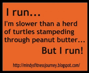 funny quotes about exercise