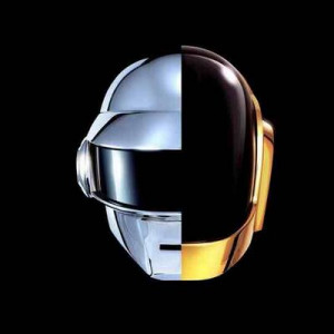 daft quotes daftpunk quotes tweets 7 following 35 followers 9 more ...