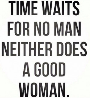 No Time For Bull Shit Quotes http://pinterest.com/pin ...