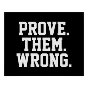 motivational quote #running