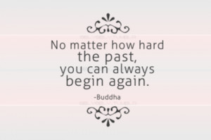 Images) 21 Feel Good Picture Quotes For A New Beginning