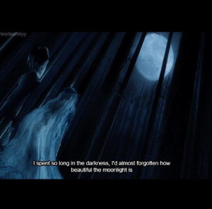 Tim Burton: Corpse Bride quote