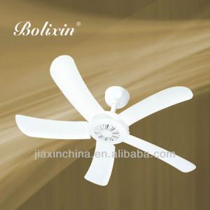 Linhai Jiaxin Plastic Mould Factory [تم التأكد من صحته]