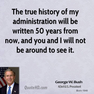 george-w-bush-george-w-bush-the-true-history-of-my-administration.jpg