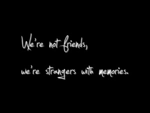 ... friends #fake friends quotes #quotes #friendship quotes #bff quotes