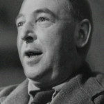Lewis Quotes: 10 Inspirational Quotes from C.S. Lewis