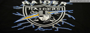 raider hater Profile Facebook Covers