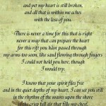 Miscarriage Poems quotes 150x150 jpg