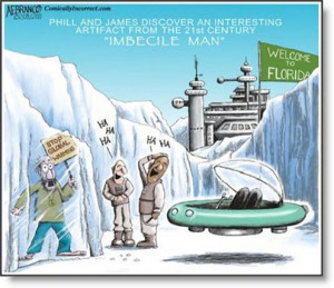 joke global warming joke global warming humor funny quotes funny ...