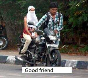 funny friend zone photos