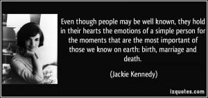 well known, they hold in their hearts the emotions of a simple person ...