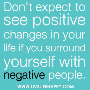 Embrace Positive Peeps