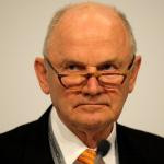 Ferdinand Piëch Net Worth and Total Assets Information