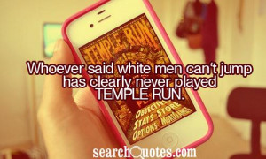 Men playing games quotes wallpapers
