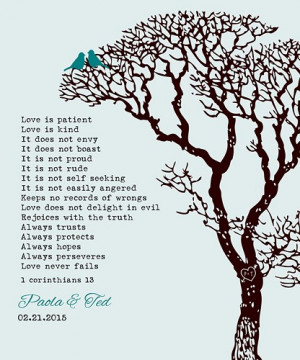 ... gift_for_bride_and_groom_family_tree_wedding_poem_verse_thank_you_gift