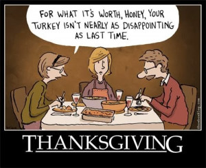 Funny Thanksgiving Quotes Funny Quotes About Life About Friends and ...