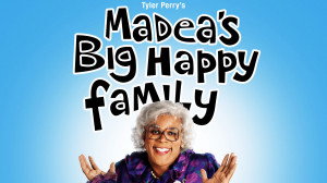 Madea Quotes For Facebook Madea's big happy family hd